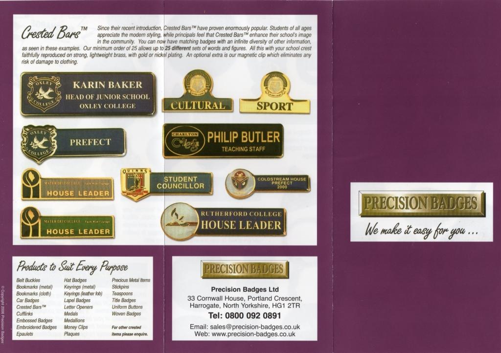 brochure_pg2_600dpi