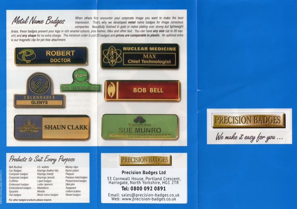 brochure_blue_pg2_600dpi